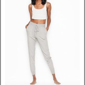 New! VS soft jogger Sz S